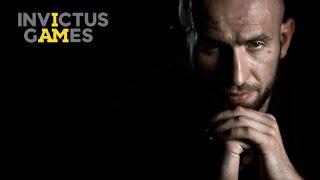 Олександр Чуб — Ігри Нескорених | Invictus Games 2017 — СТБ