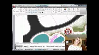 Mouse Wheel Tips for AutoCAD Users (Lynn Allen/Cadalyst Magazine)