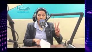 فيديو| نشوى الديب تكشف لـ«1 ش مجلس الشعب»: أهل إمبابة صنعوا المستحيل
