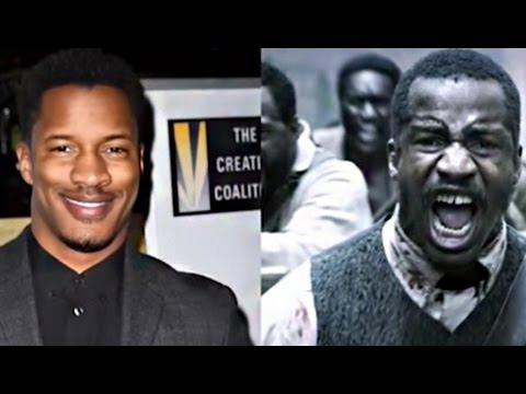 Yes Means Yes: A Conversation About Nate Parker and Affirmative Consent