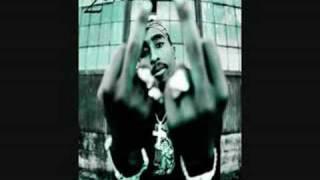 Tupac - I Get Money