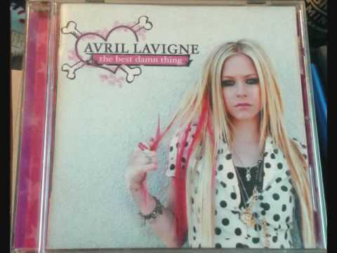 girlfriend-remix-avril-lavigne-feat.-lil'-mama