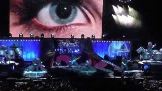 Slipknot LIVE Eyeless - Leeds, England 2016