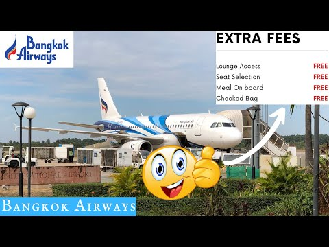 "bangkok-airways:-what-the-heck-is-a-""boutique-airline?"""