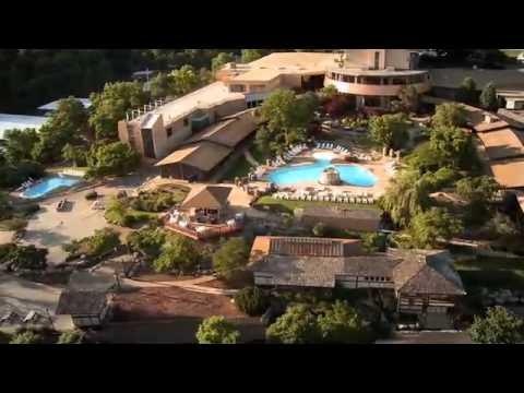 Lodge Of Four Seasons Golf Resort And Spa Shiki, Lake Of The Ozarks