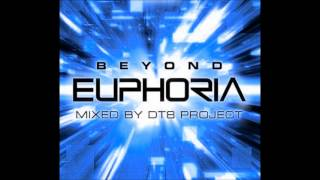Beyond Euphoria CD2