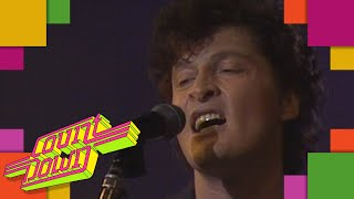 Barry Hay - Draggin' The Line | COUNTDOWN (1987)