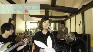 小宮山門前Blues Band 初音源コンパクトディスク【THE DEMO】 5曲入り 1...