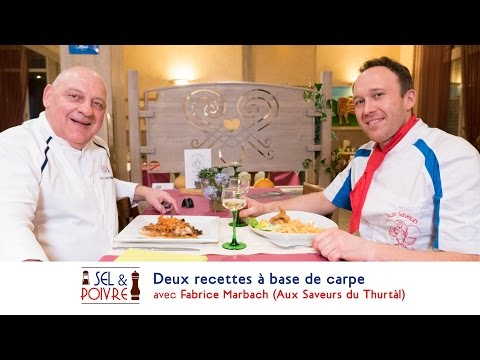 sel-et-poivre-e04---carpe---aux-saveurs-du-thurtàl