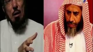 حقائق وأسرار - السر وراء اعتقال السعودية لـ