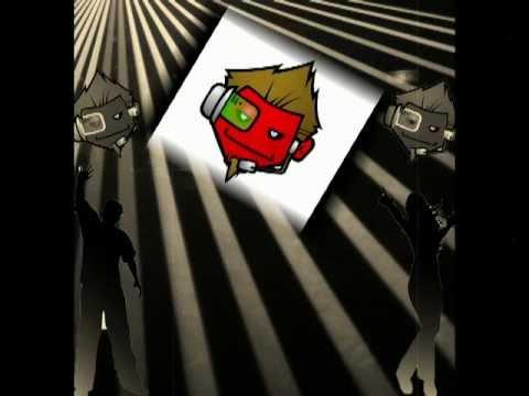 Mix musica latina A. 2012 Dj @pple 95