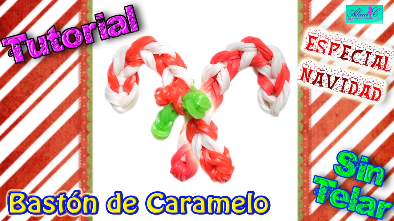 Baston Caramelo. G De Miel Del Bastn De Caramelo With Baston ...