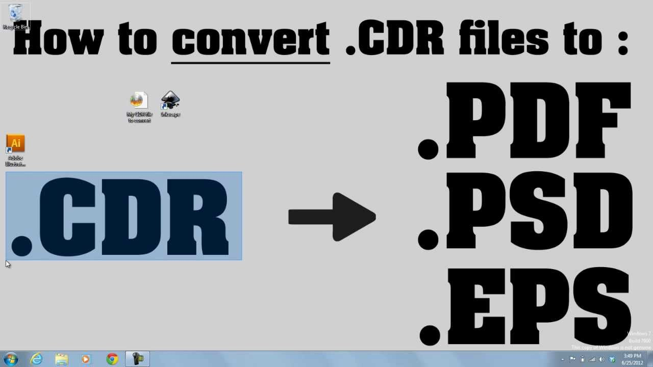 cdr to psd converter software free download