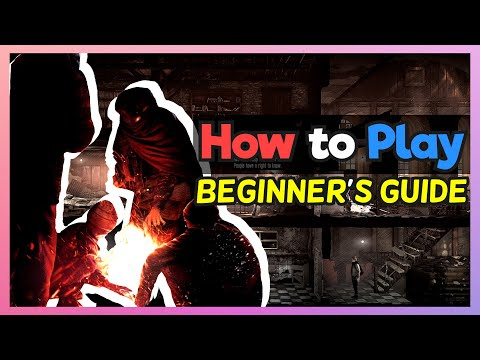 how-to-play-:-this-war-of-mine---a-beginner's-guide-[tips-and-tricks]