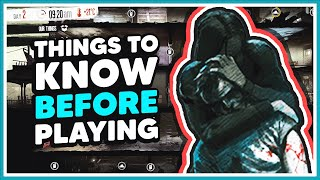 How to Play : This War of Mine - a Beginner's Guide [Tips and Tricks]