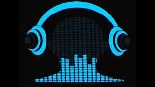 Sandy Rivera, Simon Mattson - Moxa Sax (Original Mix)