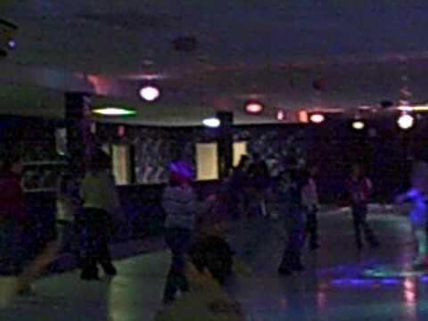 Dance Maniac at Melody Gardens