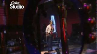 Atif aslam jal pari (coke studio)full song high quality EPISODE 1.flv