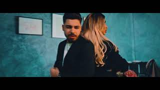 Luis Gabriel ❌ O sa fie bine (Official Video) 🔥