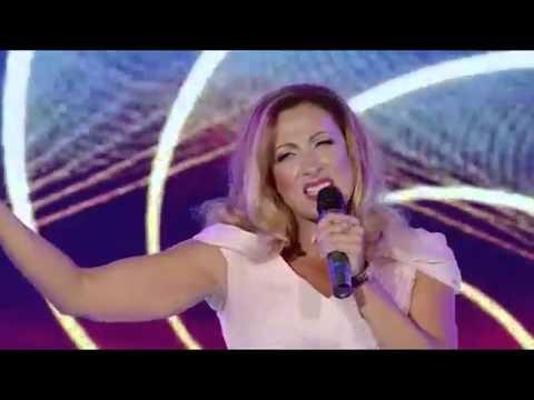 Pepa Dimitrova - Nema da zaplacam