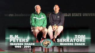 Beaver hockey: multi-game packages for 2013-14 season now available Thumbnail