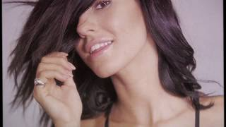 Andrea Damante - Follow My Pamp (feat. Adam Clay) (Official Video) thumbnail