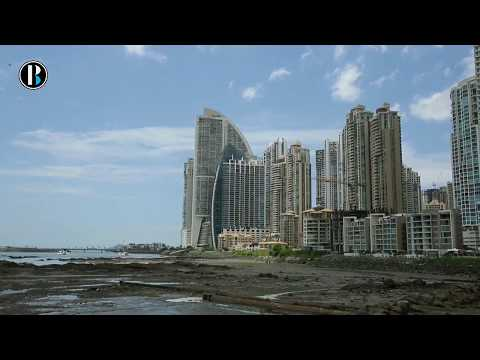 Marriot se hace cargo del icónico hotel panameño que administró Trump