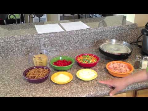 Pressure Cooker Reviews and Tutorial