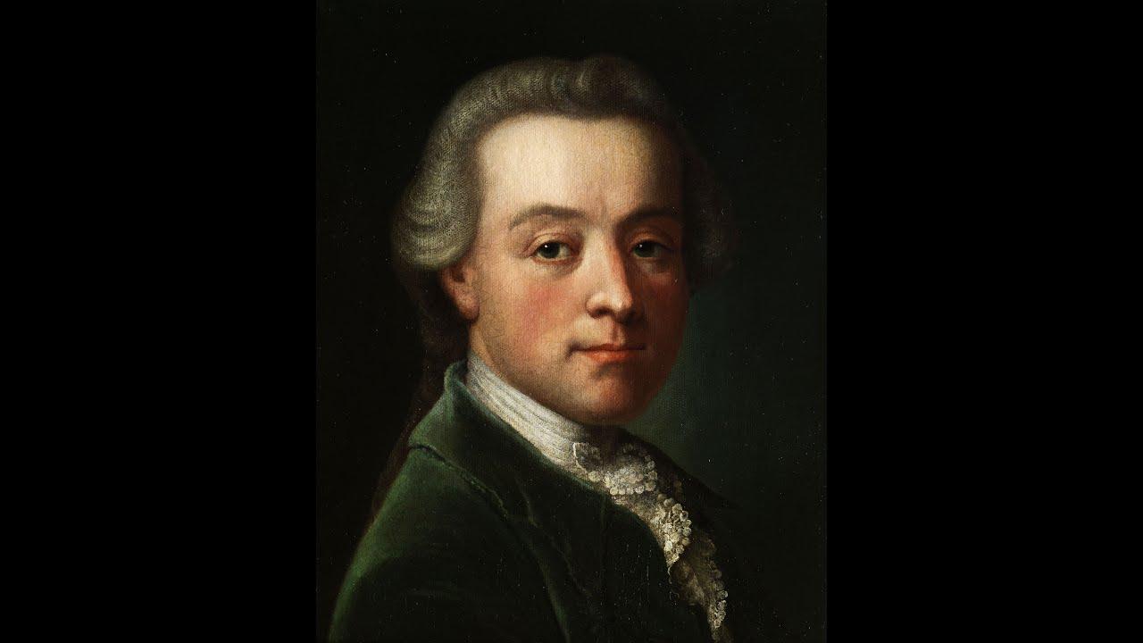 Mozart: Piano Sonata D Major KV 311 Andante con espressione ...