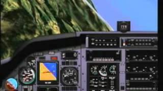 Fly! II Teaser Video