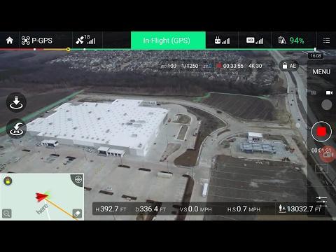 Anna, TX Walmart Construction Site