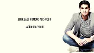 Lirik lagu kun anta dalam bahasa indonesia