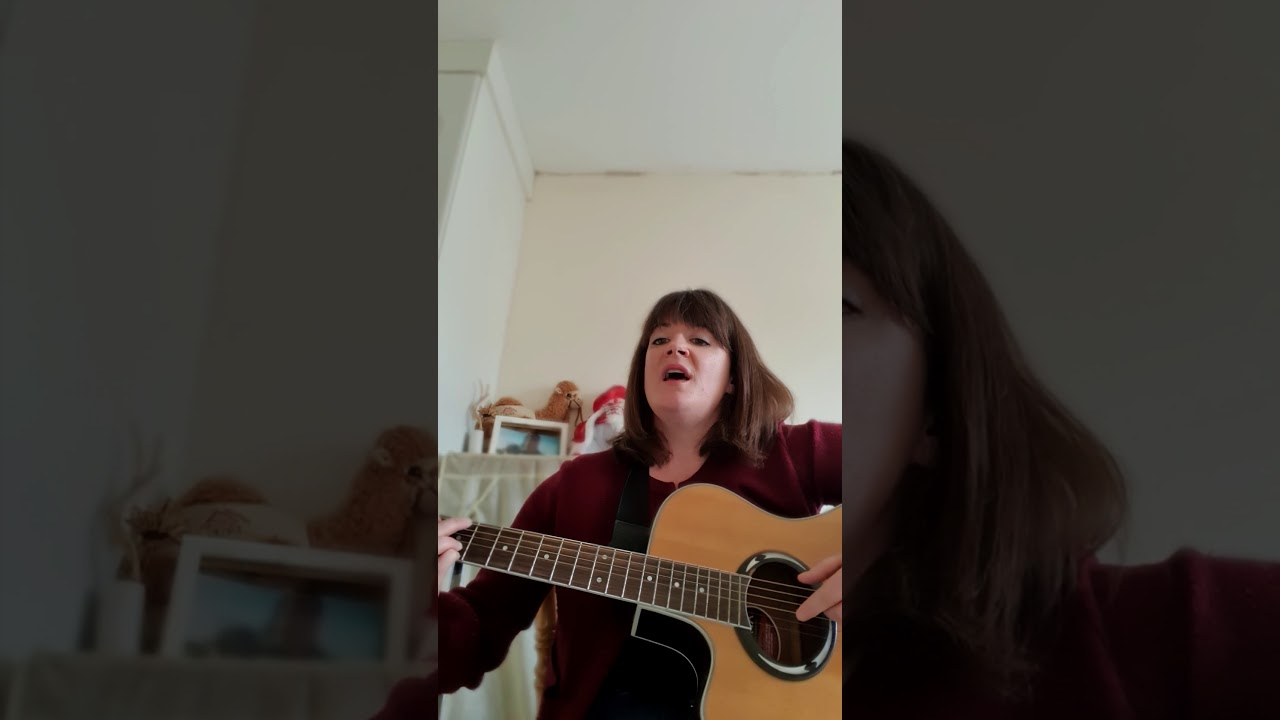 Lynda Keane Video 13