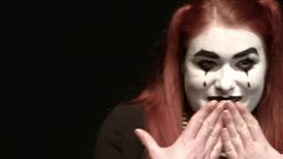 Mimes [Popcorn Short Films Sweden]