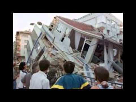 HEBOH !Gempa Chili, gelombang tsunami diperkirakan ...