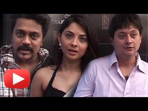 Mitwa marathi movie hd video songs free download | Dur Dur  2019-05-30