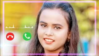 पिया जाहूं जन कलकत्ता | Shilpi Raj | Piya jahu jan kalkatiya | Bhojpuri ringtone new 2021