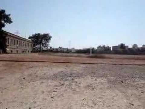 Melkonian Educational Institute