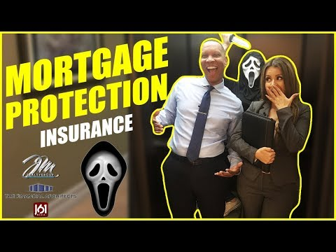 free---mortgage-protection-insurance-with-a-home-purchase