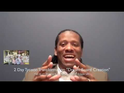 """Download The quicker you Recognize the more you Profitize! """"Mr.Tycoon"""""""