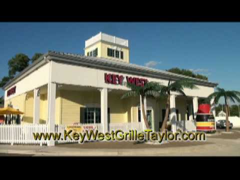 A Lorne James Television Commercial Production. Key West Idol in Taylor Michigan.