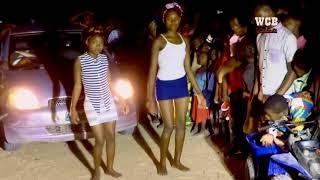 Download Lagu Rey Anaconda danxa de djile Oficial Video HD mp4 mp3