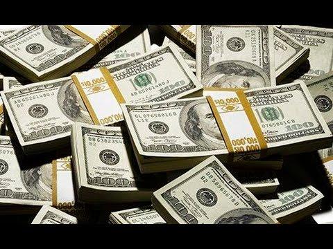 $1000 Profit Binary Trading Strategy