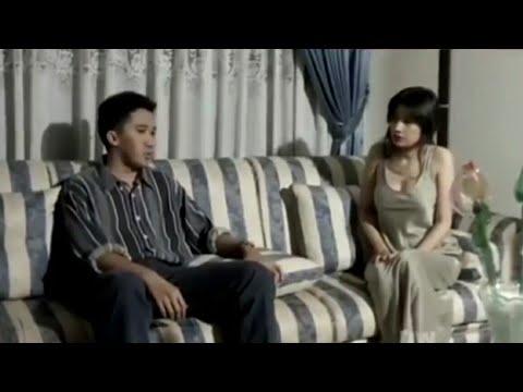 Film Jadul Asmara Panas Febby Lawrence Inneke Full Movie