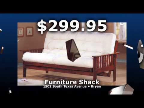 Quality Furniture Store Bryan, Tx | Furniture Shack