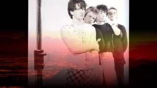 U2 Twilight WITH LYRIC