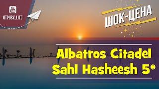 НЕДОРОГИЕ ЦЕНЫ НА ТУРЫ В ОДНОМ МЕСТЕ Альбатрос Цитадель Сахл Хашиш 5