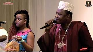 List video akobe ukwa 1 - Download mp3 lossless, mp4 akobe