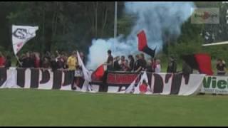 Schmerlecke Nord : SV Lippstadt 08