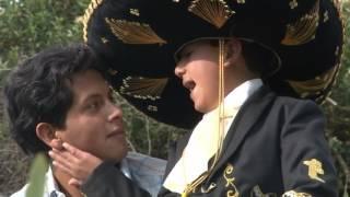 Oscar Con Nuevo Swin - Papito amigo mio